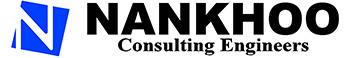 Nankhoo Engineers Logo