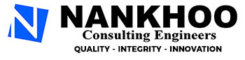 Nankhoo Consulting Engineers Logo