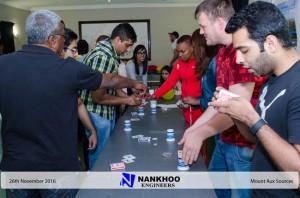 Nankhoo-189
