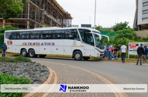 Nankhoo-2