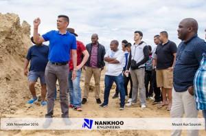 Nankhoo-25