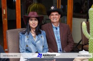 Nankhoo-415