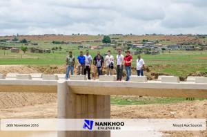 Nankhoo-60