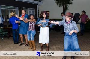 Nankhoo-682