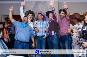 Nankhoo-844