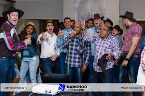 Nankhoo-873