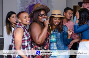 Nankhoo-897