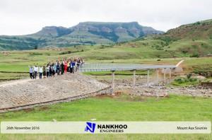 Nankhoo-96